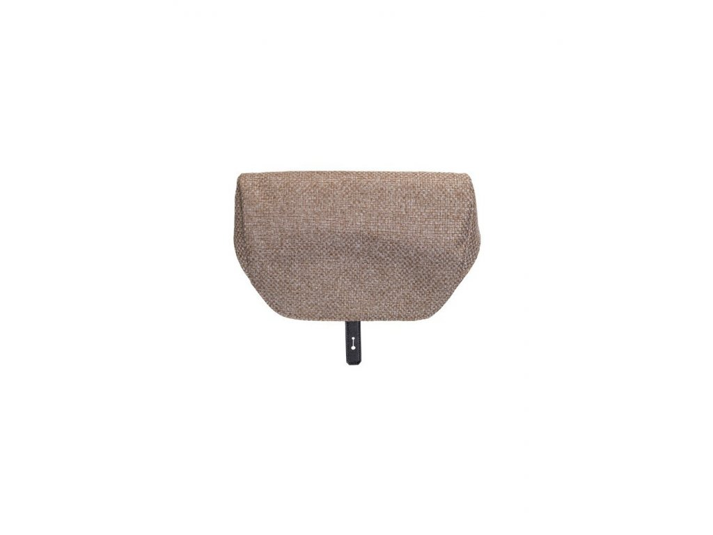Klopa na J-BACK SWING BEIGE