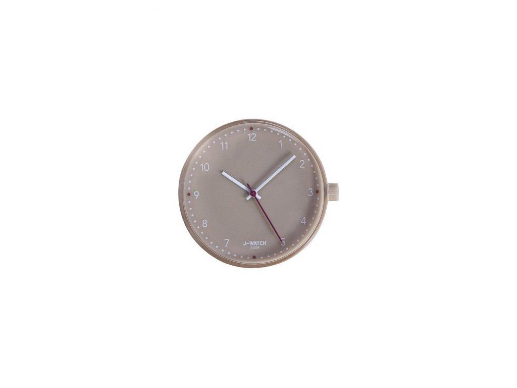 Ciferník 40 MM SABBIA