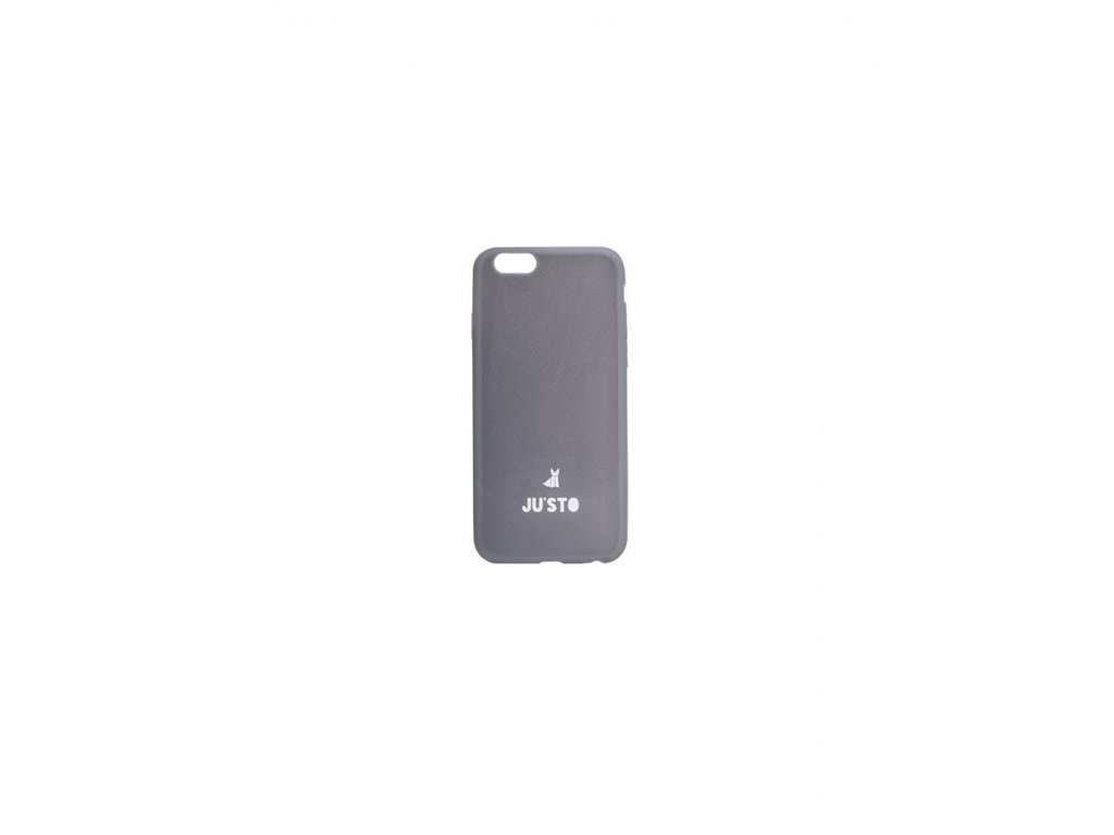 Kryt iPhone 6 GRIGIO SCURO