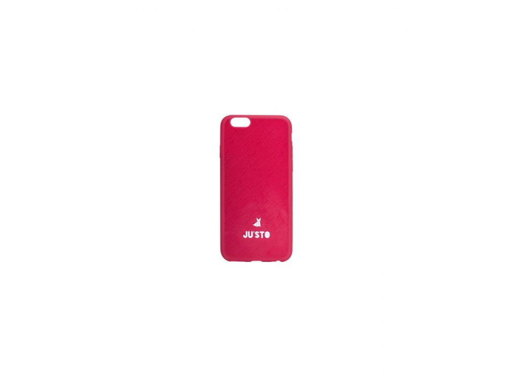 Kryt iPhone 6 ROSSO