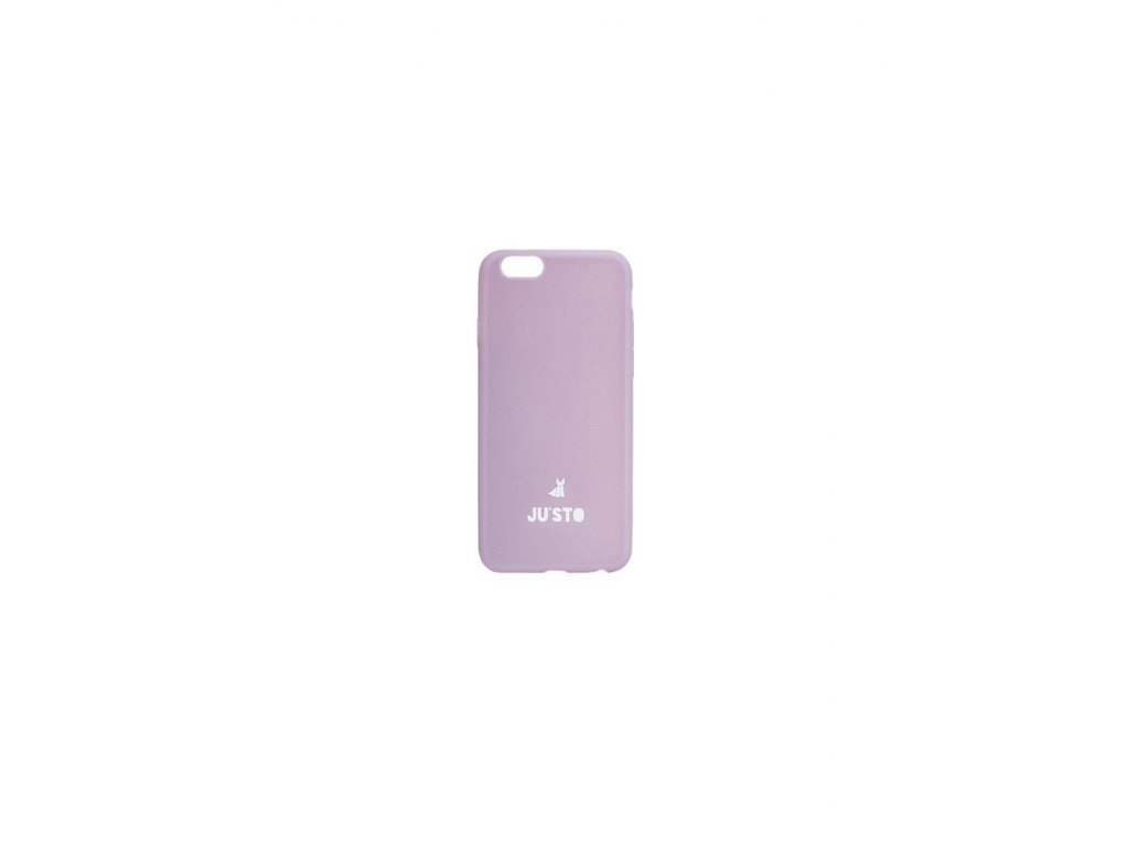 Kryt iPhone 6 ROSA ANTICO