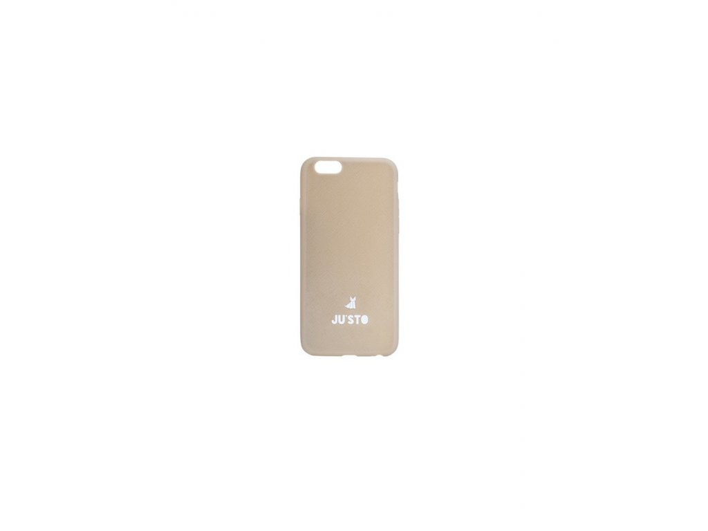 Kryt iPhone 6 ORO