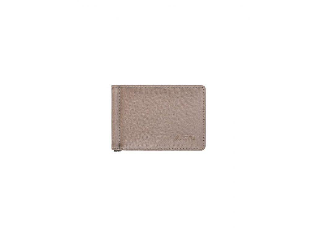 Pánská peněženka ekokůže TORTORA