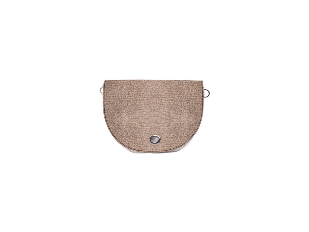 Vnitřní taška s klopou J-HOOP ECOMONTONE