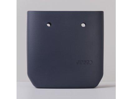 SCHA001.282